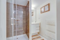 Vente appartement Sainte-Maxime 180417_Appartement_ParkHorizon_06