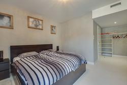 Vente appartement Sainte-Maxime 180417_Appartement_ParkHorizon_08