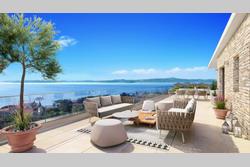 Photos  Appartement à vendre Sainte-Maxime 83120