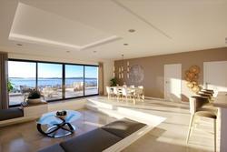 Vente appartement Sainte-Maxime 13661-int1-final