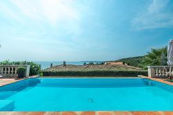 Vente villa Sainte-Maxime 180823_DerniereMaison_02