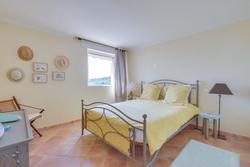 Vente villa Sainte-Maxime 180823_DerniereMaison_09