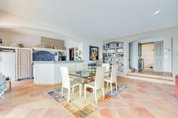 Vente villa Sainte-Maxime 180823_DerniereMaison_20
