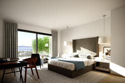 Vente appartement Sainte-Maxime 13661-int2b-a3