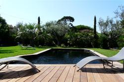 Vente villa Sainte-Maxime P1010867 (Small).JPG