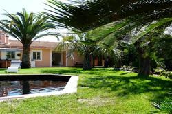 Vente villa Sainte-Maxime P1010869 (Small).JPG