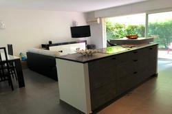 Vente appartement Sainte-Maxime IMG_0084.JPG