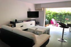 Vente appartement Sainte-Maxime IMG_0087.JPG