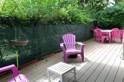 Vente appartement Sainte-Maxime IMG_0088.JPG