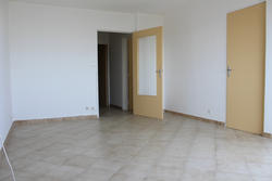 Vente appartement Sainte-Maxime IMG_1165.JPG