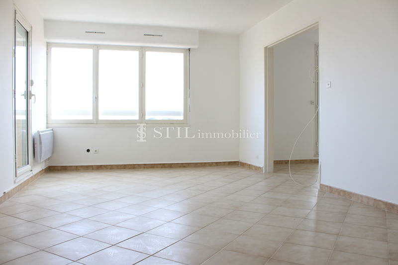 Photo Apartment Sainte-Maxime   to buy apartment  5 rooms   95 m²