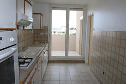 Vente appartement Sainte-Maxime IMG_1168.JPG