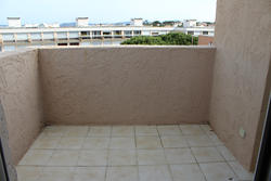 Vente appartement Sainte-Maxime IMG_1170.JPG