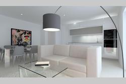Vente appartement Grimaud Cuisine blanche exemple (2).JPG