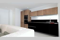 Vente appartement Grimaud Cuisine noire exemple (2).JPG
