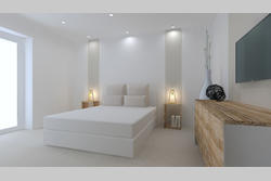 Vente appartement Grimaud Chambre exemple (2).JPG