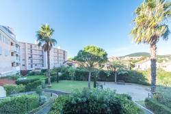 Vente appartement Sainte-Maxime 181002_Premier_Appartement_11