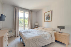 Vente appartement Sainte-Maxime 181002_Premier_Appartement_15