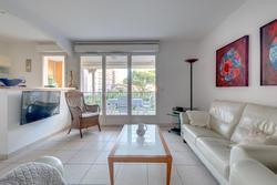 Vente appartement Sainte-Maxime 181002_Premier_Appartement_01