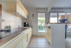 Vente appartement Sainte-Maxime 181002_Premier_Appartement_06
