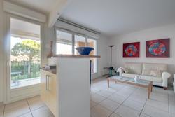 Vente appartement Sainte-Maxime 181002_Premier_Appartement_08