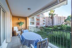 Vente appartement Sainte-Maxime 181002_Premier_Appartement_10