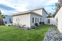 Vente maison Sainte-Maxime 190123_Maison1_02
