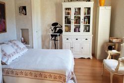 Vente villa Sainte-Maxime 20180131_110555
