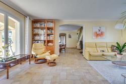 Vente villa Sainte-Maxime 04