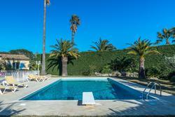 Vente villa Sainte-Maxime 17