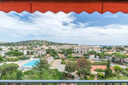 Vente appartement Sainte-Maxime 180-13_Appartement_05