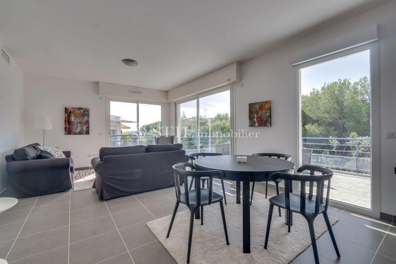 Photo n°7 - Vente appartement Sainte-Maxime 83120 - 795 000 €