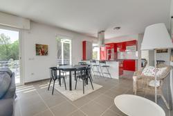 Vente appartement Sainte-Maxime 18912_Appartement_StAygulf_10