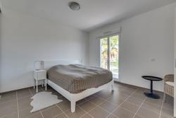 Vente appartement Sainte-Maxime 18912_Appartement_StAygulf_13