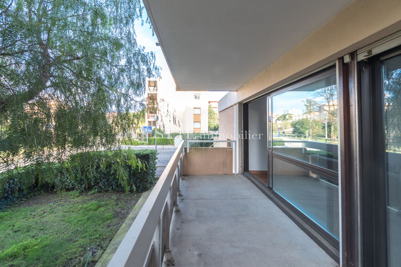 Photo Apartment Sainte-Maxime   to buy apartment  4 rooms   80 m²