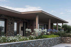 Neuf villa Grimaud ce78e234-404c-4a30-ba9f-f09579aecc89
