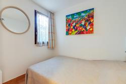 Vente appartement Sainte-Maxime 181024_AppartementVacances_02