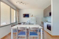 Vente appartement Sainte-Maxime 181024_AppartementVacances_05