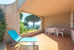 Vente appartement Sainte-Maxime 181024_AppartementVacances_10