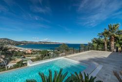 Neuf villa Sainte-Maxime 180313_Maison2_16
