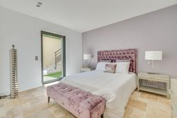 Neuf villa Sainte-Maxime 180629_BeauRivage_12