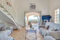 Vente villa Grimaud 180405_Beauvallon_02