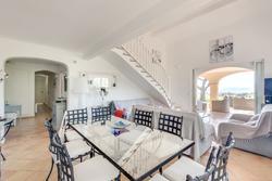 Vente villa Grimaud 180405_Beauvallon_03