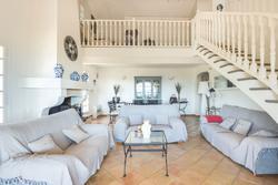 Vente villa Grimaud 180405_Beauvallon_04