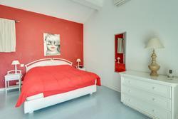 Vente villa Grimaud 180405_Beauvallon_06