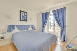 Vente villa Grimaud 180405_Beauvallon_10