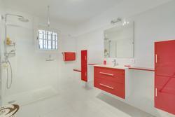 Vente villa Grimaud 180405_Beauvallon_11