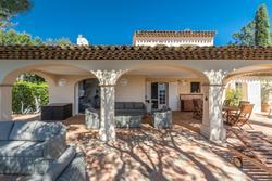 Vente villa Grimaud 180405_Beauvallon_17
