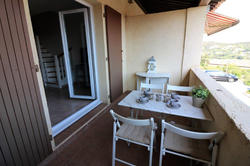 Vente appartement Sainte-Maxime IMG_4612