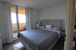 Vente appartement Sainte-Maxime IMG_4618